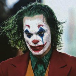 """""""Joker"""" [RECENZJA]"""