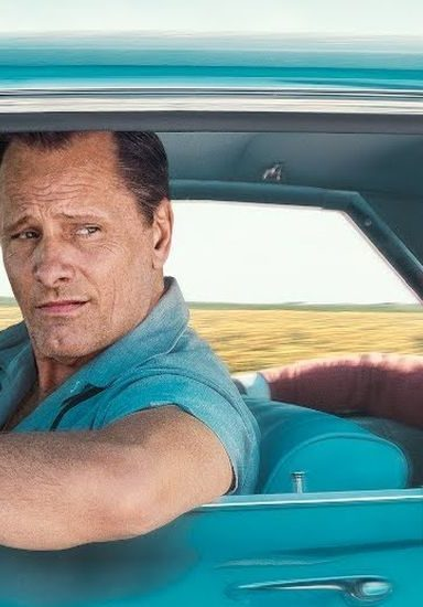 Najlepsze filmy obejrzane w 2019 r. [RANKING] [AKTUALIZOWANY]