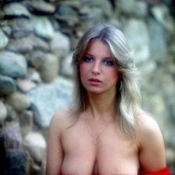 Najbardziej seksowne polskie aktorki [RANKING] [AKTUALIZOWANY]