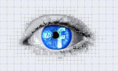 Facebook, czyli Światowa Zjednoczona Korporacja Internetowa [afera Cambridge Analytica]