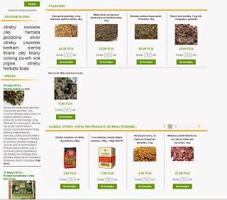 Jak zdobyć więcej zamówień w sklepie internetowym?
