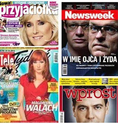 Public relations – napisz najszczerszą prawdę, jaką znasz